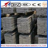 appartements d'acier inoxydable de fournisseur de 304L Chine pour la construction