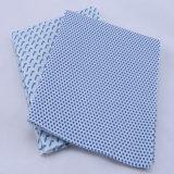 Nonwoven ткань чистки ткани, Viscose ткань Faric для универсальноой-применим чистки