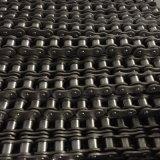 Le serie di fabbricazione B mettono la catena in cortocircuito del rullo di precisione del passo