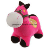 Nette angefüllte Pferden-Pony-Spielwaren