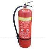 9LTR Afff 3% Chemisch Brandblusapparaat van het Schuim
