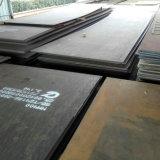 Qualité en acier résistante à l'usure de la plaque Ar500 Nm500 de vente chaude meilleure