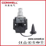 Conwell 낮은 전압 내화성이 있는 ABC 날카로운 연결관