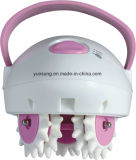 Vente en gros Electronique Electric Vibration Body Mini Massager