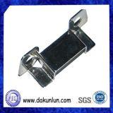 Металл CNC высокой точности штемпелюя части (DKL-M004)