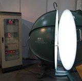 De Fluorescente Lampen van het Kwik van de hoge druk