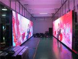 광고 옥외 풀 컬러 LED 스크린 (P10, P8, P6, P5)