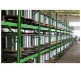 Galvanizado Bea14 Serie Grapas para cubiertas, Furnitturing, Packaging