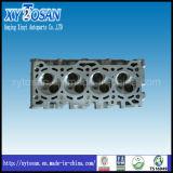 Cabeça de cilindro da peça de automóvel de Daewoo para a faísca B10s de Daewoo Matiz (96642709)