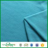 tela polar do velo do Sportswear 100%Polyester/cobertor