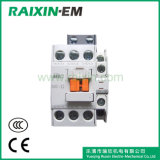 Fornitore professionista del contattore di CA di Raixin Gmc-22 di contattore di CA