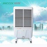 Jh 옥외 실내 이동할 수 있는 차가운 최신 판매 주거 증발 공기 냉각기