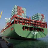 Serviço de transporte excelente a Gdansk como a expedição de LCL