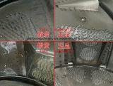 高品質のステンレス鋼の魚の計数装置の魚スケーリング機械魚スケールの除去剤