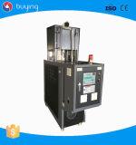 calentador del regulador de temperatura de petróleo 100kw para el rectángulo de sequía