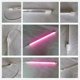 El LED crece el Ce lleno ligero RoHS del tubo el 120cm 18W AC85-265V del espectro T8