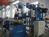 Machine de soudure de pipe/station automatiques multifonctionnelles de soudure