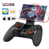 Rk-Game4 Bluetooth für androiden /Ios-Controller