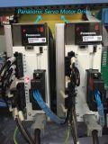 販売のためのEDM CNCワイヤー打抜き機