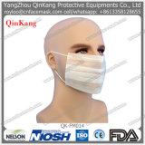 maschera di protezione chirurgica a gettare non tessuta di 2ply Earloop