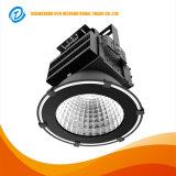 IP65 Ik09 300W 400W PFEILER LED Flut-Licht-industrielle Beleuchtung