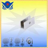 Xc-P304 de Algemene Toebehoren van de Hardware van de Badkamers van de reeks