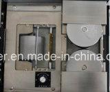 D60C-A4 libro vinculante máquina