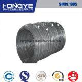 SAE1070 SAE1080 65mn 1 milímetro de fio de aço