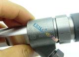 Injecteur d'essence 0445120002 Bosch 0445120002 et longeron 0 d'injecteur d'essence 445 120 002 (0986435501) pour FIAT
