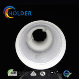 Cortina de lámpara para PBT metalizado 10W con la cubierta de los pasos de progresión LED