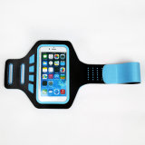 Nouveau design Ultrathin Outdoor Mobile Phone Sport Running Armband