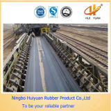 Nastro trasportatore di gomma Olio-Resistente (EP150)