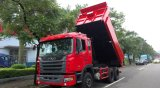 20-30 적재 능력을%s 가진 JAC 6X4 덤프 트럭