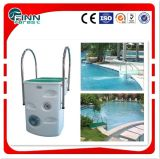 Fn-01 Intergrative Swimmingpool-Filter Pipeless Pool-Filter
