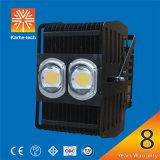 경량 경기장 공항 철도역 300W LED 투광램프