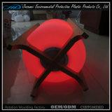 Lámpara de vector de la iluminación del LED para el nuevo diseño de la barra