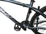 Рожденный педаль велосипеда шпинделя (HPD-046)