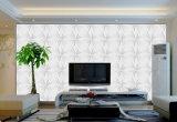 dekoration-Wand Belüftung-3D wasserdichte Hauptfür Äußeres