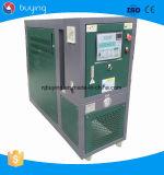 De commerciële Verwarmer van het Controlemechanisme van de Temperatuur van de Vorm van de Olie van de Fles Blazende