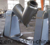 Ghj-1500 Vのタイプ粉のミキサー