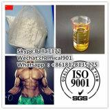 ボディービルのための200のMg/Ml Nppの同化ステロイドホルモンのNandrolone Phenylpropionate