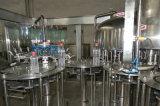 Machine de remplissage de bouteilles en verre de GV (BXGF24-24-6 12000b/h)
