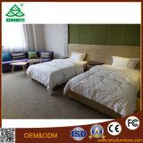 Mobilia cinque stelle del Hilton Hotel della camera da letto di lusso moderna da vendere Doubai usata