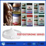 Впрыска порошка стероидов 191AA Trestolone Tren порошка ацетата Trenbolone увеличения мышцы