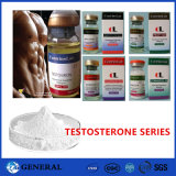 Trenbolone Enanthate Steroid Powder 191AA Testosterone Enanthate Pharmaceutical Chemical