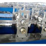 Facile-Monter le roulis électrique de Module formant la machine