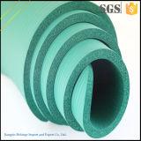 貿易保証の熱い販売NBRのヨガのマット材料ロールスロイス