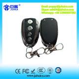 4 Botões Porta de garagem Universal RF Remote Transmitter