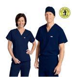 [أم] يدعك خدمة طبيّة تصاميم طبيّة يدعك بدلة لأنّ ممرّض