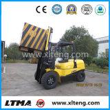 De Beste Verkopende Vorkheftruck van China Diesel van 5 Ton Vorkheftruck